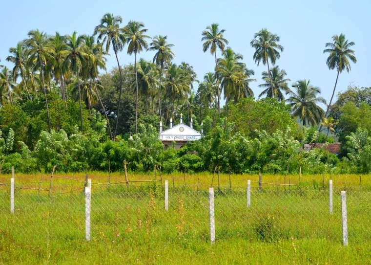 Goa_Churches