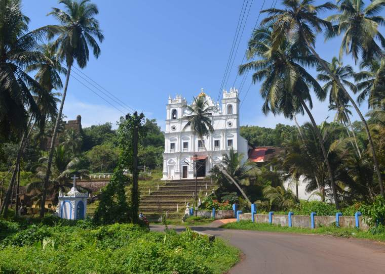 Goa_Churches_10