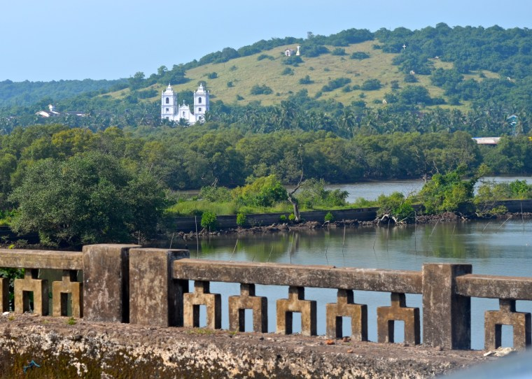 Goa_Churches_12