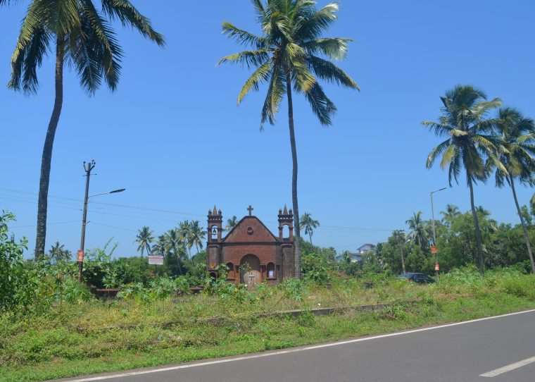 Goa_Churches_13