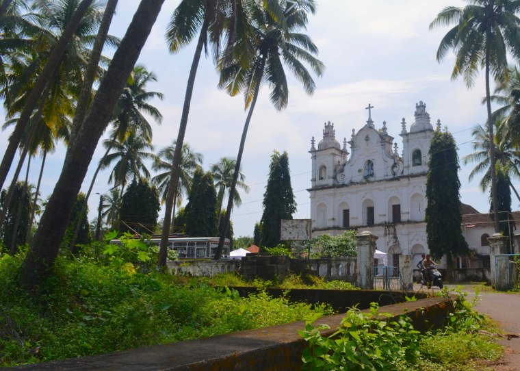Goa_Churches_2