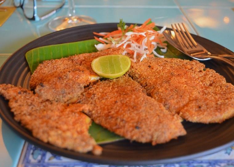 Goa_Cuisine_1