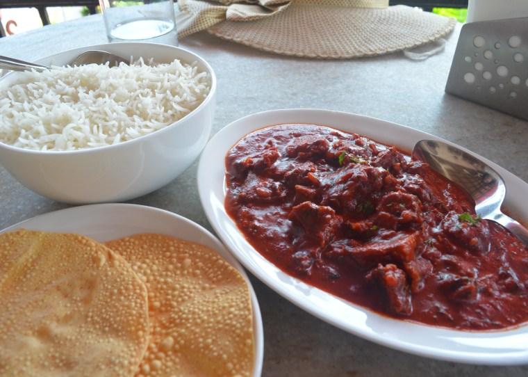 Goa_Cuisine_10