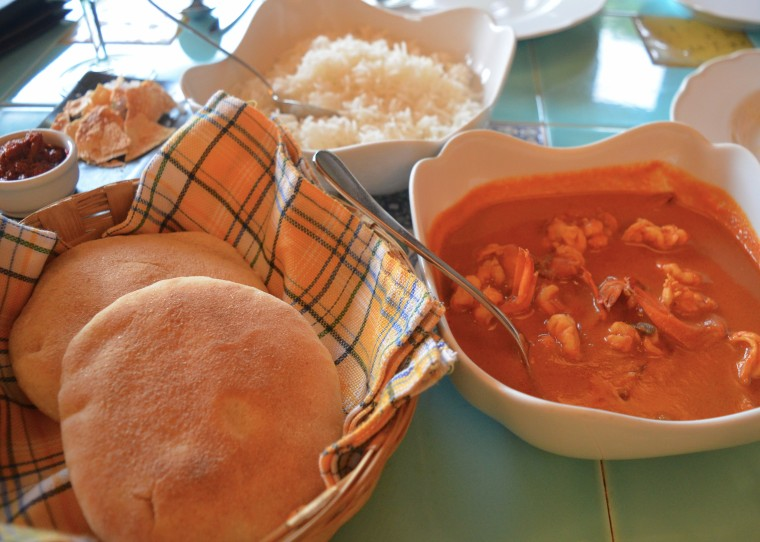 Goa_Cuisine_2