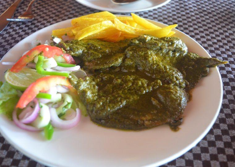 Goa_Cuisine_6