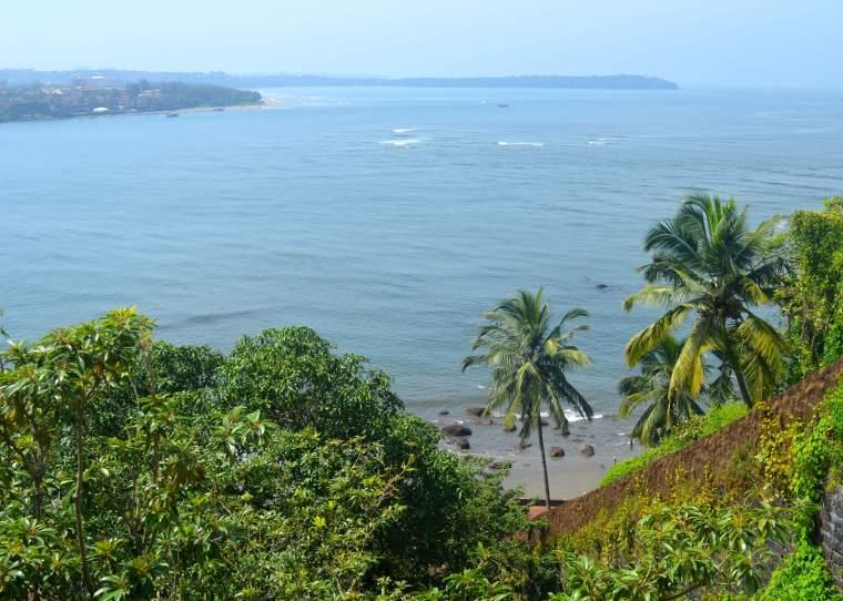 Goa_Reis Magos_3