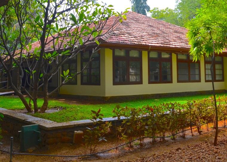 Madurai_Heritage Madurai_4