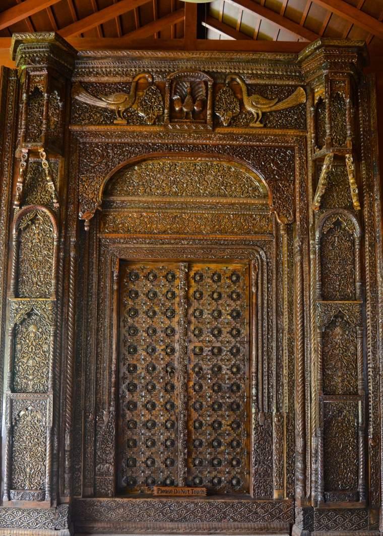 Madurai_Heritage Madurai_7