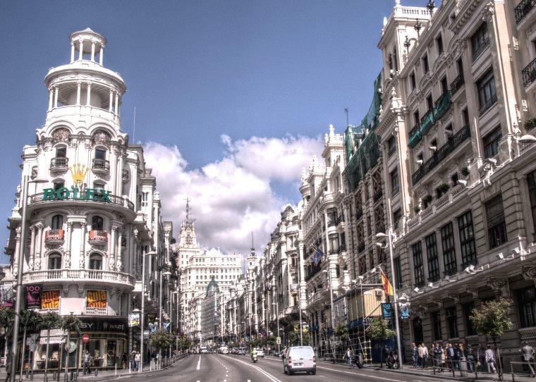 Gran_Vía_(Madrid)_42