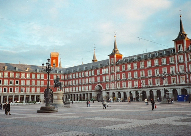 Plaza_Mayor,_Madrid