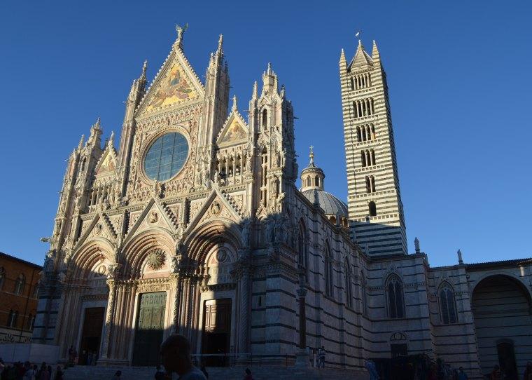 Siena_Tuscany_Duomo_1