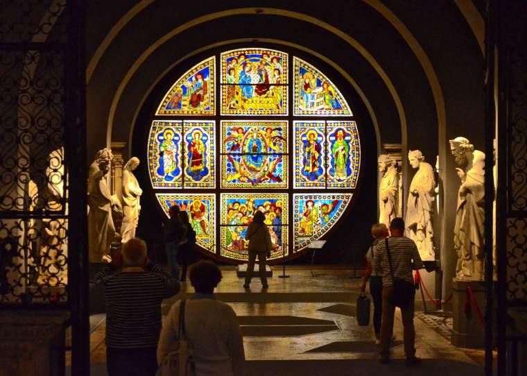 Siena_Tuscany_Duomo_2