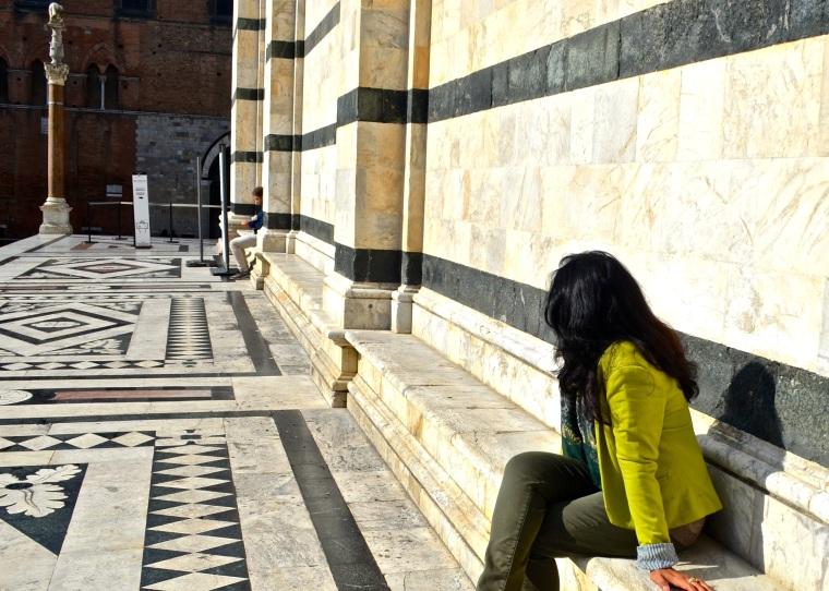Siena_Tuscany_Duomo_3