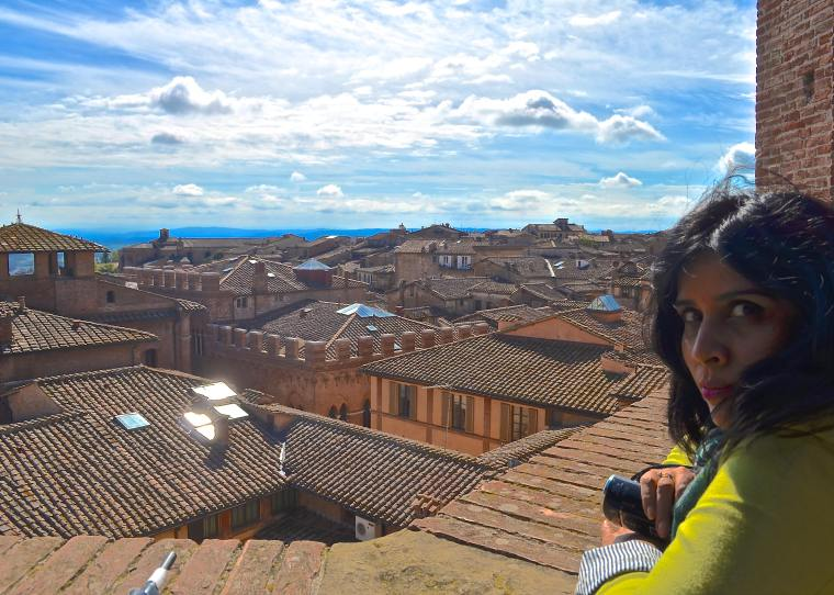 Siena_Tuscany_Duomo_Roof_Views_1