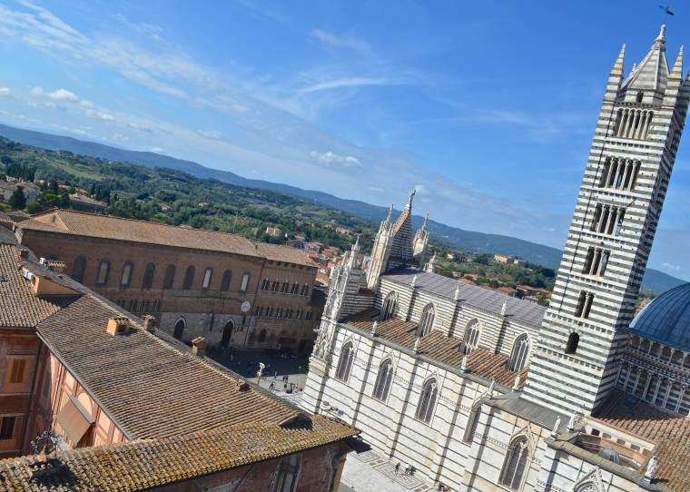 Siena_Tuscany_Duomo_Roof_Views_2