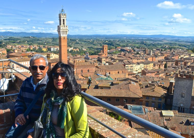 Siena_Tuscany_Duomo_Roof_Views_3