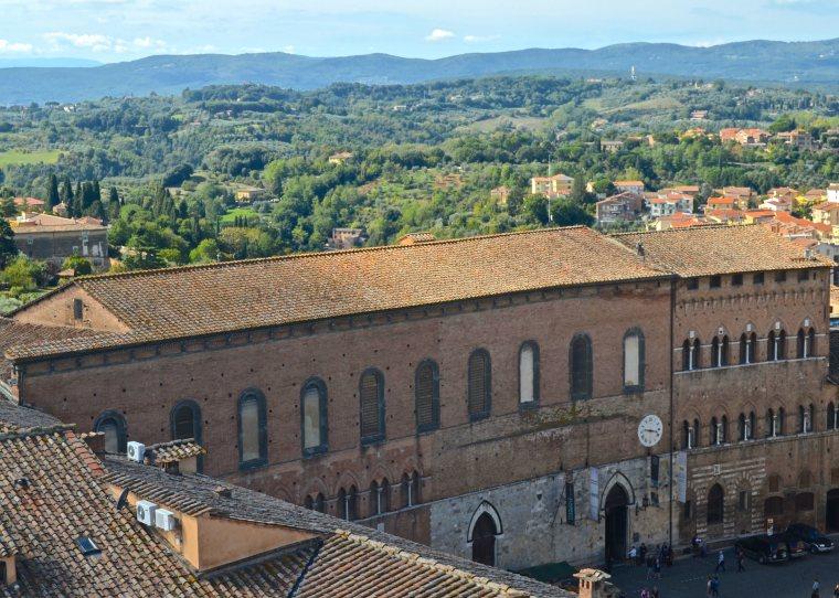 Siena_Tuscany_Duomo_Roof_Views_4