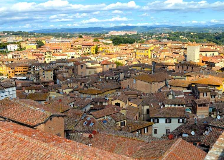 Siena_Tuscany_Duomo_Roof_Views_5