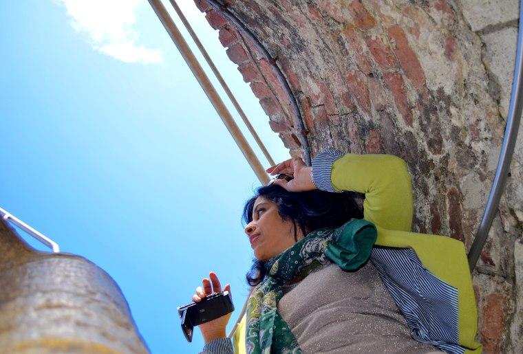 Siena_Tuscany_Duomo_Roof_Views_6