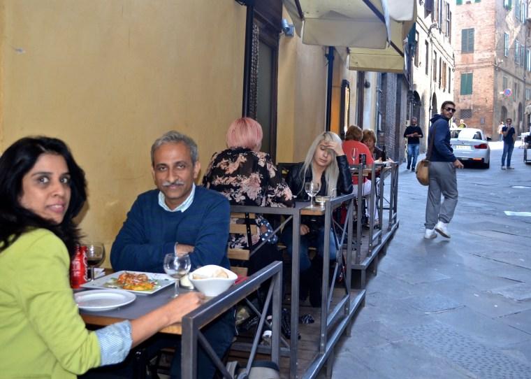 Siena_Tuscany_Food_2
