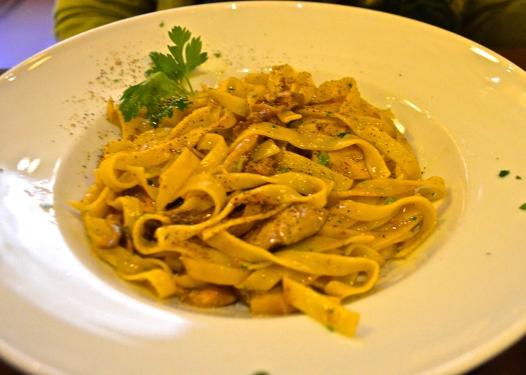 Siena_Tuscany_Food_4