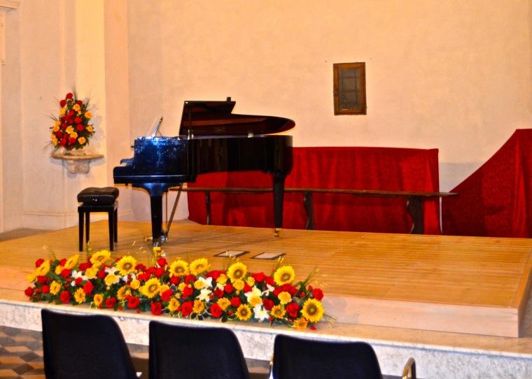 Siena_Tuscany_Opera