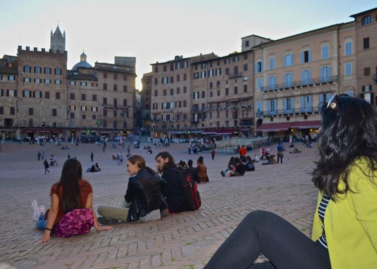 Siena_Tuscany_Piazza_Campo_6
