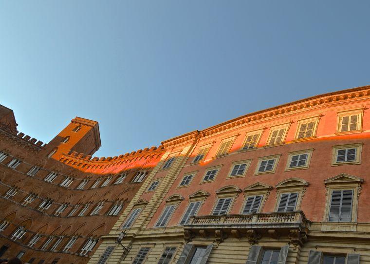 Siena_Tuscany_Piazza_Campo_7