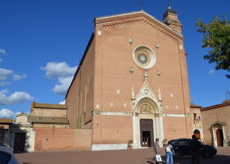Siena_Tuscany_Street_11