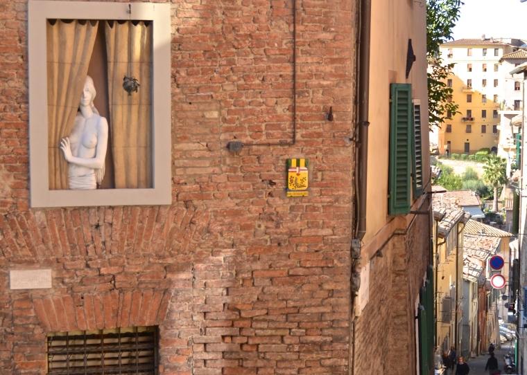 Siena_Tuscany_Street_12