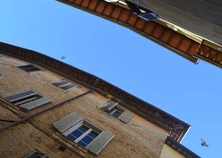 Siena_Tuscany_Street_14