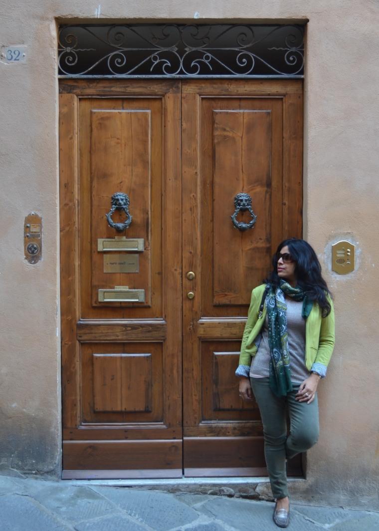 Siena_Tuscany_Street_5