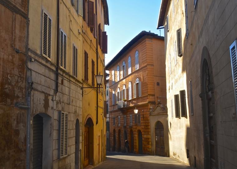 Siena_Tuscany_Street_6