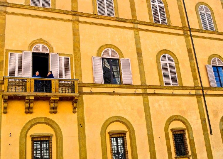 Siena_Tuscany_Street_7