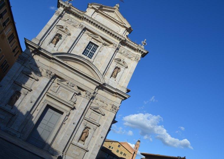 Siena_Tuscany_Street_9