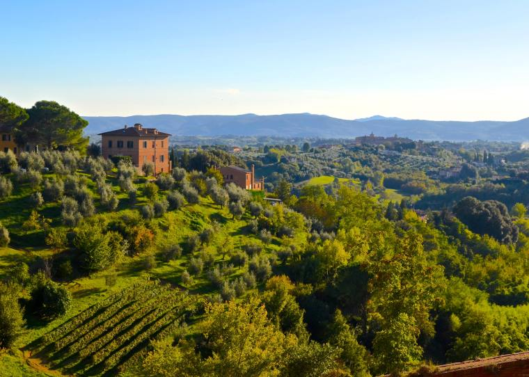 Siena_Tuscany_views_1
